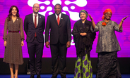 Nairobi Summit on ICPD25 day one recap