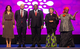 Nairobi Summit on ICPD25 day one recap