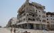 Intense fighting has left much of Yemen battle-scarred. The chaos has left women and girls increasingly vulnerable. © OCHA/Philippe Kropf