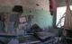 Shelled Al Aqsa Hospital in Deir al Balah Gaza Strip © ALRESALA Newspaper