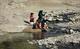 بيان  منسوب للدكتور لؤي شبانه،  مدير صندوق الأمم المتحدة للسكان للمنطقة العربية، حول تفشي وباء الكوليرا في اليمن