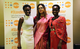 (Left to right) Sheilla Akwara, Monica Singh and Kakenya Ntaiya spoke about their personal experiences with harmful practices during The Time is Now! © UNFPA/Runa A