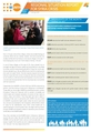 UNFPA Regional Situation Report for Syria Crisis #59